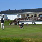 Uddevalla Golfklubb