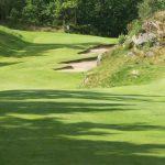 mölndals golfklubb