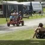 vita sandars camping