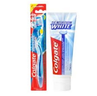 coop tandkräm