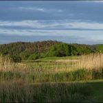 Stenungsund Golfklubb