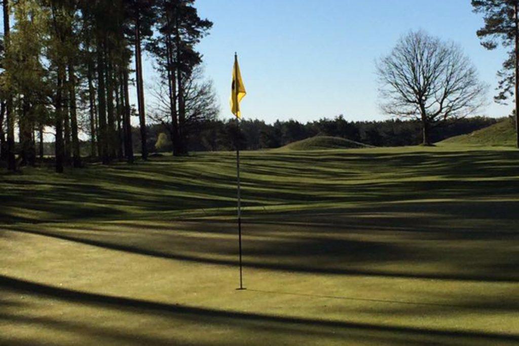 degeberga-widtsköfle golfklubb